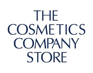The Cosmetics Company Store ザ・コスメティックス カンパニー ストア