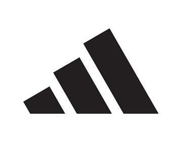 Adidas/Reebok アディダス/リーボック