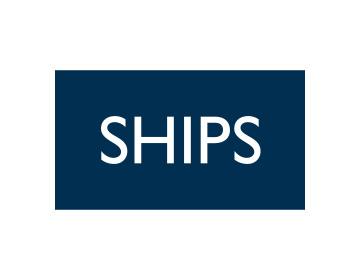 Ships シップス