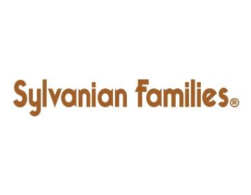 Sylvanian Families シルバニアファミリー