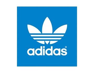 Adidas Sport Style アディダス スポーツスタイル