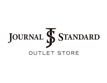 Journal Standard ジャーナルスタンダード