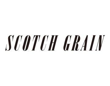 Scotch Grain スコッチグレイン