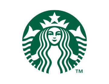 Starbucks Coffee / スターバックス コーヒー