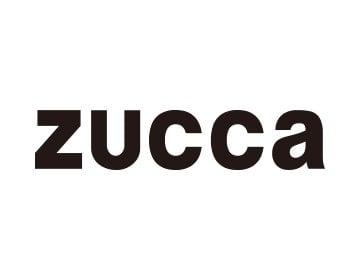 Zucca ズッカ