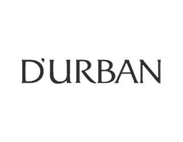 D'urban