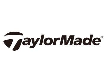 Taylor Made テーラーメイド