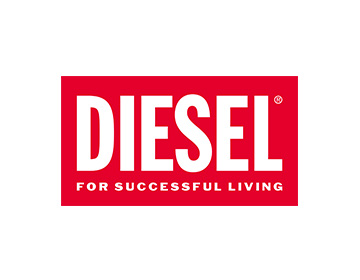 Diesel ディーゼル