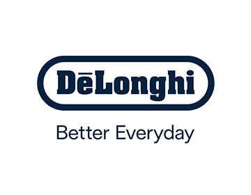 DeLonghi デロンギ