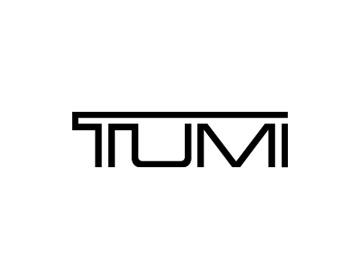 Tumi トゥミ