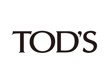 Tod's ( トッズ )