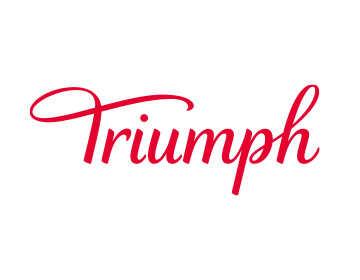 Triumph トリンプ