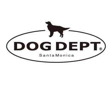Dog Dept ドッグデプト