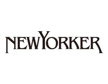 Newyorker ニューヨーカー