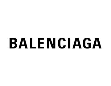 バレンシアガ 佐野 アウトレット BALENCIAGA|バレンシアガ アウトレット【店舗一覧】|OUTLET