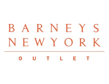 Barneys New York バーニーズ ニューヨーク