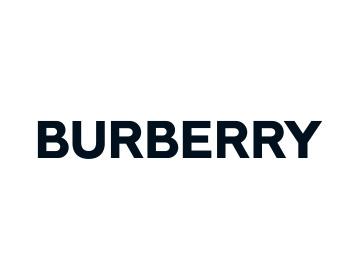 Burberry / バーバリー