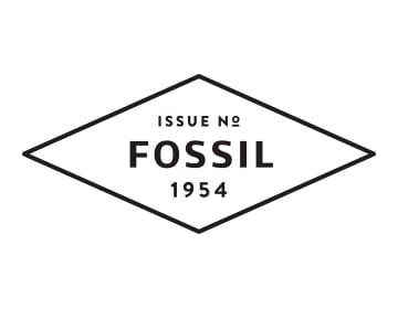 Fossil フォッシル