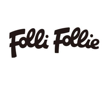 Folli Follie フォリフォリ