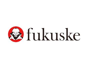 Fukuske フクスケ