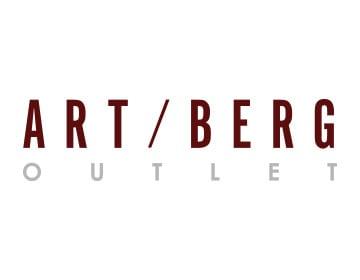 Art Berg アートバーグ