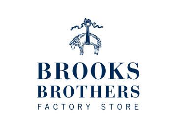 Brooks Brothers ブルックス ブラザーズ