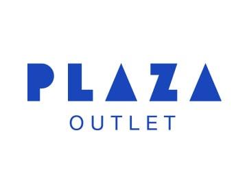 Plaza プラザ