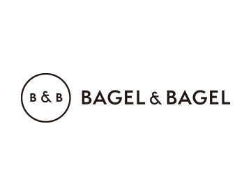 Bagel & Bagel ベーグル&ベーグル