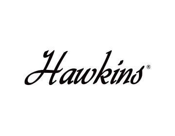 Hawkins / ホーキンス