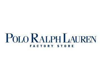 Polo Ralph Lauren ポロ ラルフ ローレン