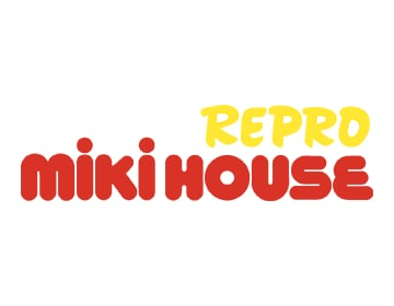 Miki House ( 神戸三田 ミキハウス )