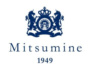 Mitsumine ミツミネ
