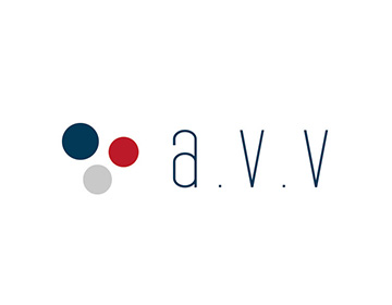 A.v.v アー・ヴェ・ヴェ