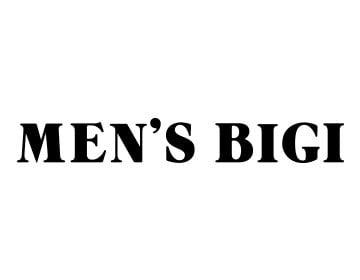 Men's Bigi メンズビギ