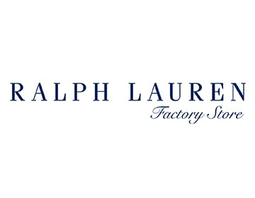 Ralph Lauren ラルフ ローレン