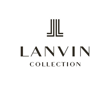 Lanvin Collection ランバン コレクション