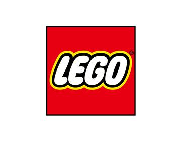 Lego レゴ
