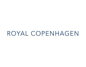 Royal Copenhagen ロイヤル コペンハーゲン