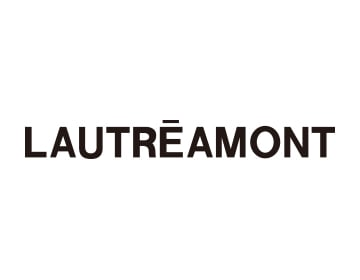 Lautreamont ( 神戸三田 ロートレアモン )