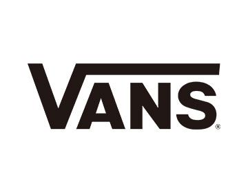 Vans ヴァンズ