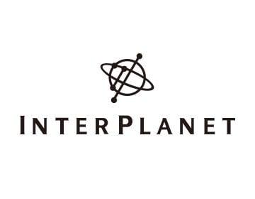 Interplanet インタープラネット