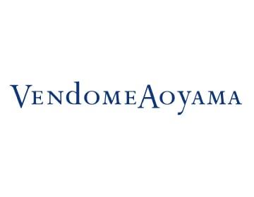 Vendome Aoyama ヴァンドーム青山