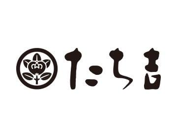 Tachikichi たち吉