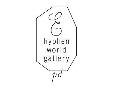 E Hyphen World Gallery イーハイフン ワールド ギャラリー