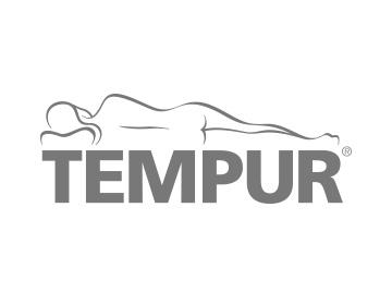 Tempur テンピュール