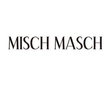 Misch Masch ミッシュマッシュ