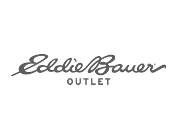 Eddie Bauer エディー・バウアー