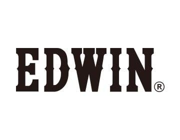 Edwin エドウイン