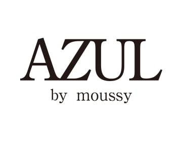 Azul By Moussy ( 酒々井 アズール バイ マウジー )