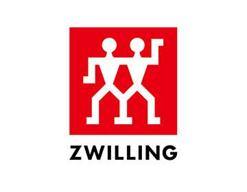 Zwilling J.A. Henckels ツヴィリング ジェイ.エイ.ヘンケルス